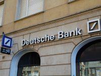 El sector bancario protagonista negativo de la jornada
