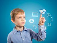 La tecnología controla nuestras vidas… y la Bolsa