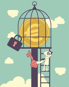 sacar dinero plan de pensiones