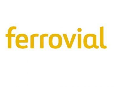 Calendario Dividendo Repsol.Dividendo Flexible Repsol El Blog De Self Bank