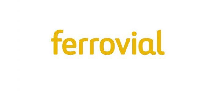 Dividendo flexible Ferrovial