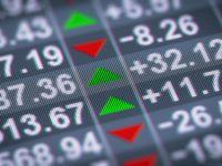 Las bolsas europeas recibirán el mes de noviembre con caídas