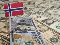 Norges Bank, gestor del fondo soberano de Noruega