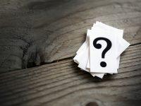 Las 6 preguntas que debes conocer sobre los planes de pensiones