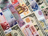 ¿Sabes lo que es el riesgo de divisa de una cartera?