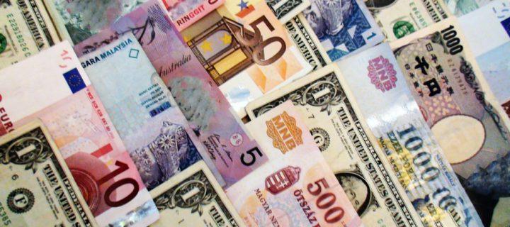Resultado de imagen para divisas