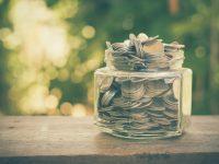 El depósito sigue siendo el producto estrella para el ahorro de los españoles