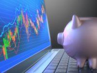 La inversión en Bolsa como forma de ahorro