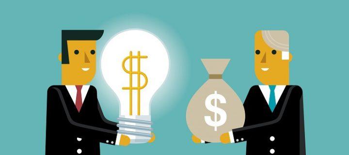 El mundo de los fondos de inversión en startups: apostando por el futuro