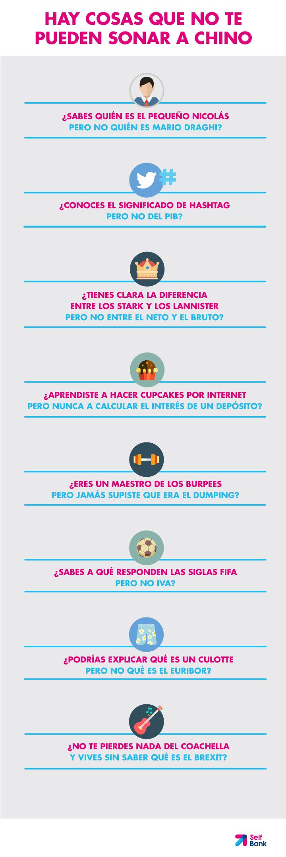 infografía_educaciónfinanciera