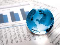 Depósitos en el extranjero ¿son rentables?