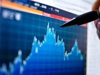 El Ibex 35 recupera gran parte de sus caídas del lunes