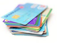 ¿Trabajar sólo con un banco? Las ventajas de repartir tus finanzas en varias entidades