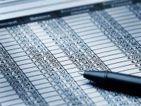 Quick Ratio o Test Ácido, cómo medir la solvencia de las empresas