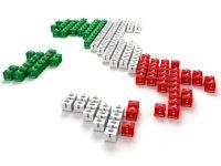 Referendum de Italia. ¿Qué puede pasar el domingo 4 de diciembre?