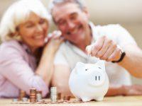 ¿Hay que ser conservador con nuestros ahorros tras la jubilación?