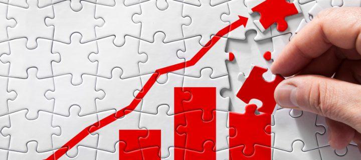 La adaptación permanente del sistema de pensiones español