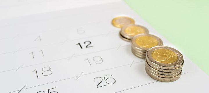 El reto de los 30 días: un método para ahorrar lo que uno quiera en 1 mes