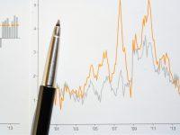 La semana comienza marcada por elevados niveles de volatilidad