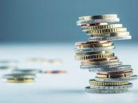 ¿Qué diferencias hay entre un depósito y un seguro de ahorro?