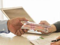 TLTRO, la financiación del BCE a la banca