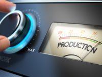 Productividad: producción y factores productivos
