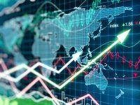 Aprendiendo de los mejores inversores de la historia: Phillip A. Fisher