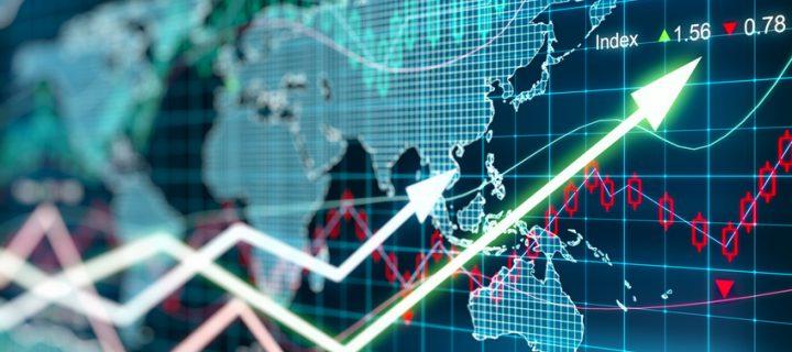 Aprendiendo de los mejores inversores de la historia: Philip A. Fisher