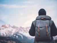 La mochila austríaca, una indemnización por despido diferente
