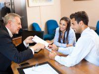La CIRBE, la base de datos en la que se registran tus créditos