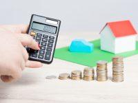 ITP y AJD, dos gastos a tener en cuenta al comprar un activo