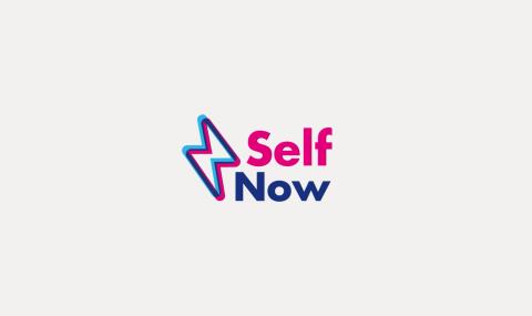 Lanzamos SelfNow, nuestro proceso de alta cliente a distancia