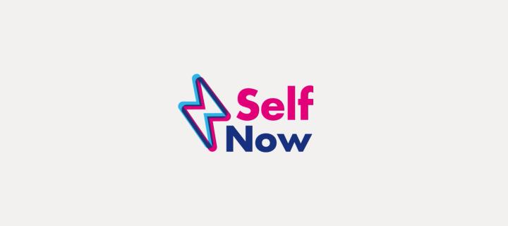 Lanzamos Self Now, nuestro proceso de alta cliente a distancia