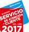 Servicio Atención al cliente 2017