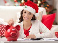 Ahora o nunca: gastos que te conviene afrontar antes de final de año para ahorrarte unos euros