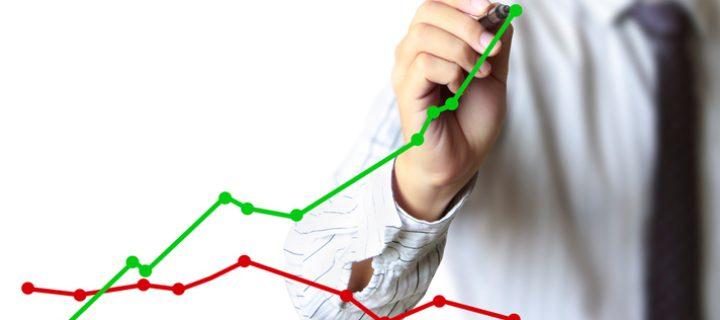 El Ibex pierde un -0,34%, complicándose cerrar el 2016 con una rentabilidad positiva.