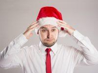 Ideas para no sucumbir al consumismo navideño