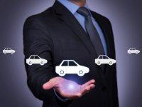 Sacamos la calculadora: ¿me compro un coche o contrato uno por renting?