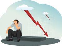 Las cláusulas suelo condenan al sector bancario, que a su vez arrastra al Ibex