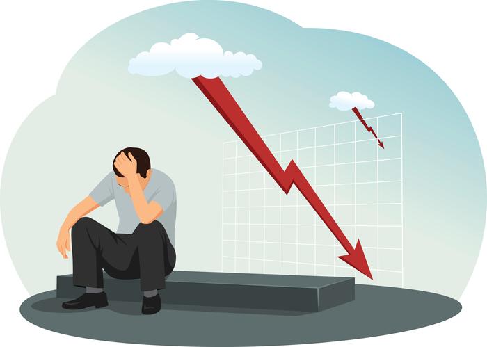 Las Cl Usulas Suelo Condenan Al Sector Bancario Que A Su