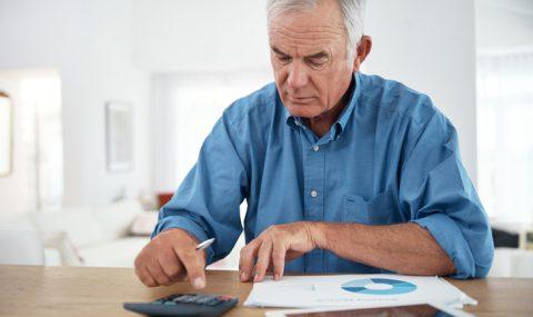 Ahorrando en el plan de pensiones… de tu familia