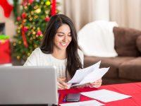 ¿Por qué diciembre es un buen mes para dedicarle unos minutos a pensar en tu plan de pensiones?