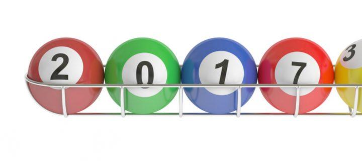 Analizando la Lotería de Navidad, ¿cuánto nos jugamos en este sorteo?