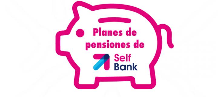 Planes de pensiones: todo lo que necesitas saber [Infografía]