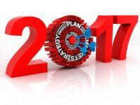 Las claves de los mercados en 2017