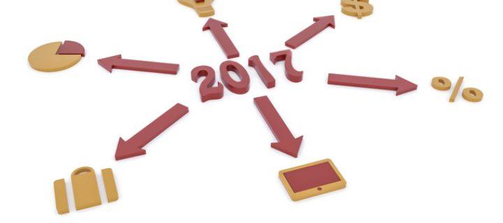 Los retos de la banca en 2017