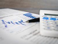 Bonos High Yield, los bonos de alto rendimiento