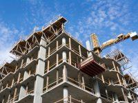 """¿Ha llegado la hora de volver a pensar en la vivienda como una inversión que """"nunca baja""""?"""