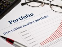 Carteras modelo, ¿qué son y por qué te pueden ayudar en tu inversión?