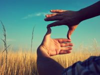 Backwardation, el efecto contrario al contango en el mercado de futuros